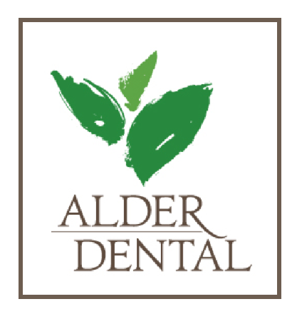 Alder Dental in Vancouver, WA